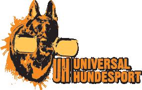 www.universal-hundesport.com
